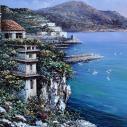 Caiazza Domenico 70 x 100