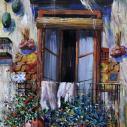Ferrara Elio, 20 x 40