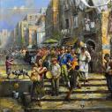 Ferrara Elio, 70 x 90