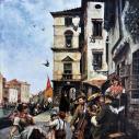 Melchiorre Eletro, 40 x 50